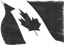 Location Canada
